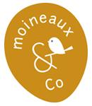 moineaux & Co
