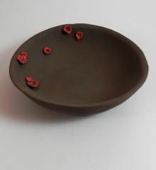 deco japonisante_vide-poche_coquelicots_fleurs de cerisier_ceramique_moineauxandco (4)