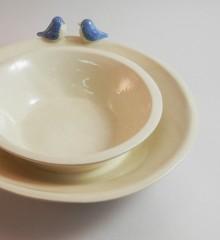 cadeaudenaissance_personnalisé_prenom_assiettepourbebe_faience_ceramique_durable_original_epure_design__contemporain ( (3)