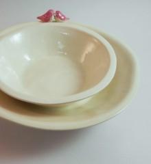 cadeaudenaissance_personnalisé_prenom_assiettepourbebe_faience_ceramique_durable_original_epure_design_contemporain (4)