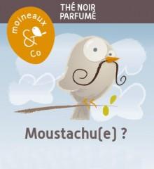 thé-noir-parfumé-moustachu(e)-moineauxandco