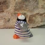 défilé mode moden roz - pingouins maillots de bain (11)