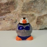 défilé mode moden roz - pingouins maillots de bain (12)