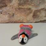 défilé mode moden roz - pingouins maillots de bain (13)