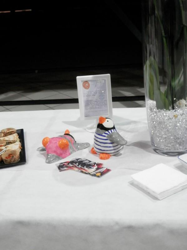 défilé mode moden roz - pingouins maillots de bain (21)