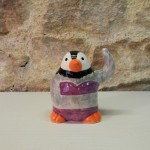 défilé mode moden roz - pingouins maillots de bain (5)