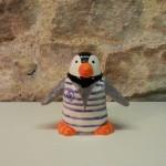 défilé mode moden roz - pingouins maillots de bain (6)