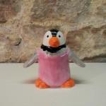 défilé mode moden roz - pingouins maillots de bain (9)