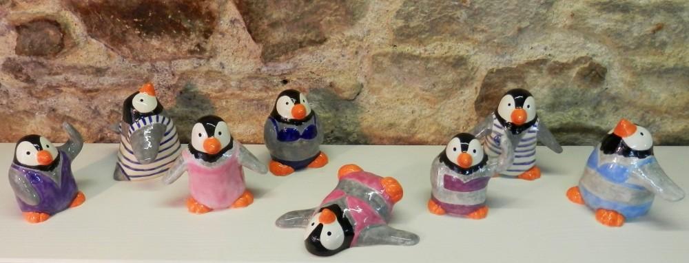 pingouins-maillot-de-bain