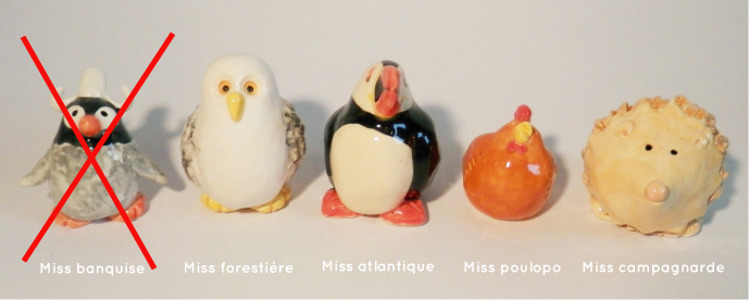 Election-miss-moineau-portr