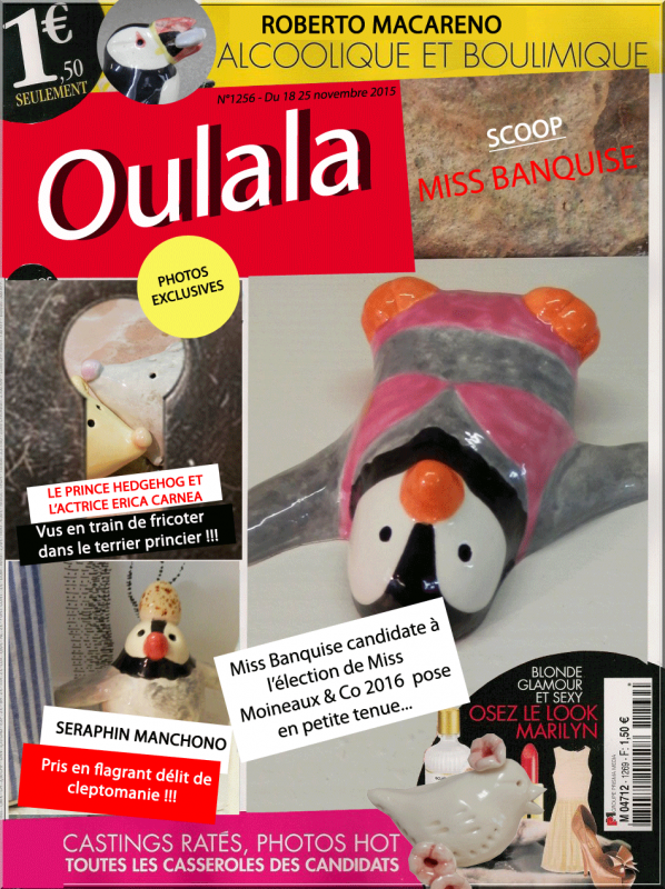 couverture-journal-oulala