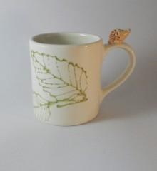 tasses-mugs-hérissons-figurines-faience-moineauxandco-boutique-createurs-quimper (1)