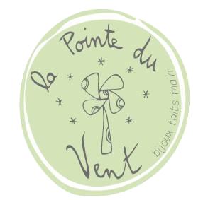 logo-la-pointe-du-vent