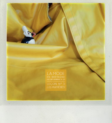 carte postale macareux moine la mode en bretagne leçon n3 les matières moineauxandco