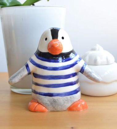 Happy-Pingouin-mariniere-moineauxandco-(1)